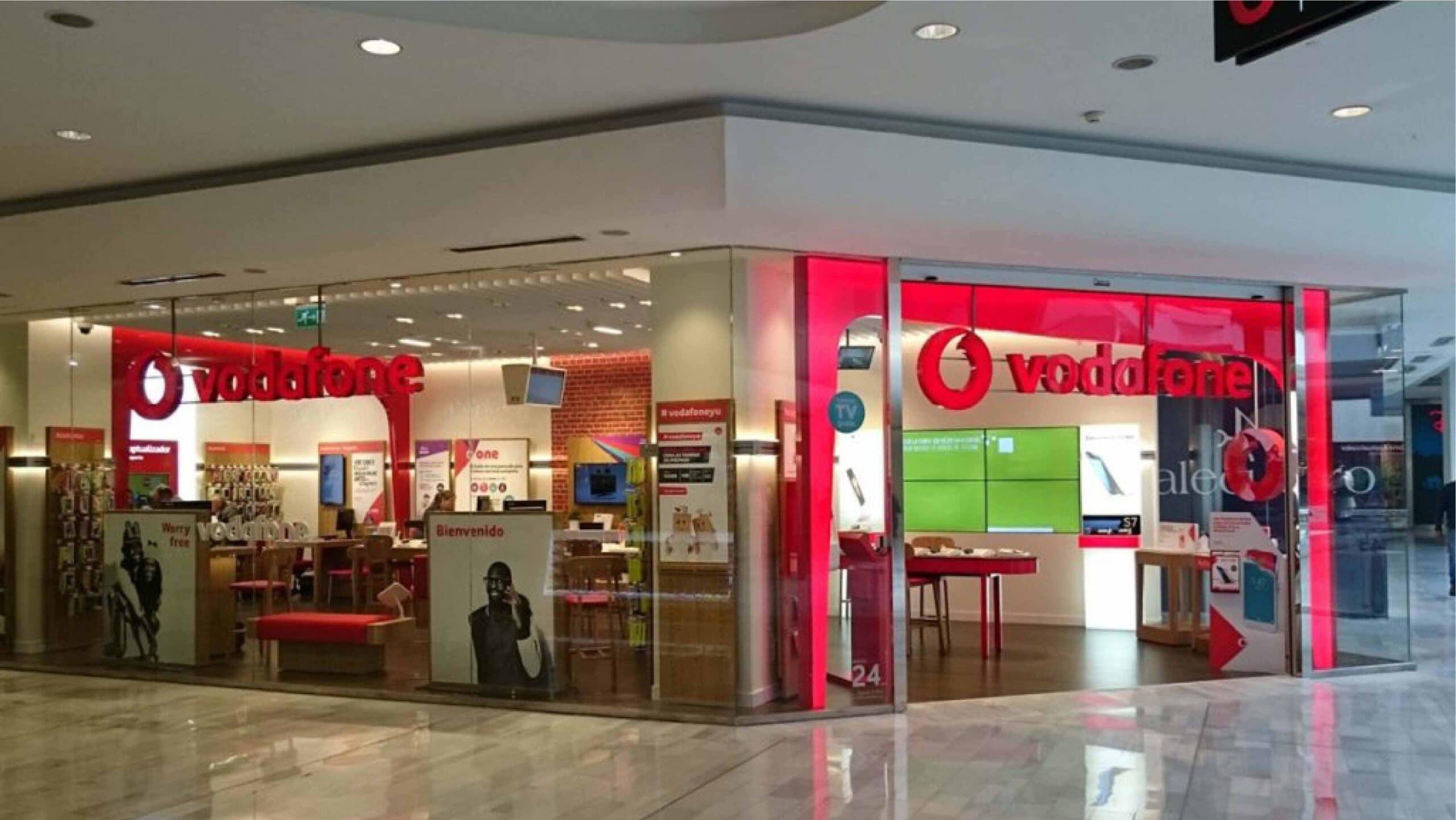 Ocimax Centro de Ocio y Cines Instalaciones Globatecnic